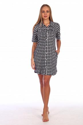 602f5c63e240736 Купить женские рубашки оптом в Иваново
