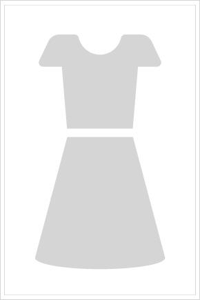c101283d4cbd Трикотажные платья оптом от производителя из Иваново